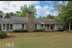 Photo of 882 Hodges Cir, Mansfield, GA 30055 (MLS # 8571916)