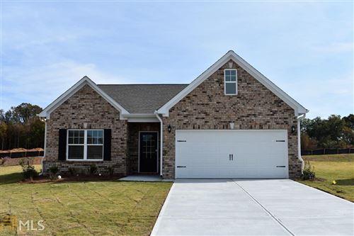 Photo of 206 Willowbrook Way, Calhoun, GA 30701 (MLS # 8785916)