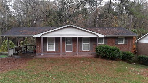 Photo of 4369 Kimball Sw Rd, Atlanta, GA 30331 (MLS # 8887916)