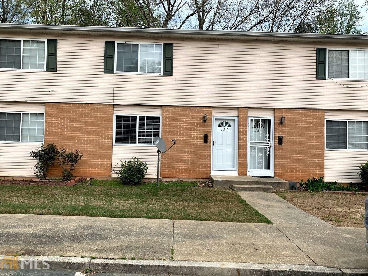 405 Fairburn Rd, Atlanta, GA 30331 - MLS#: 8813916