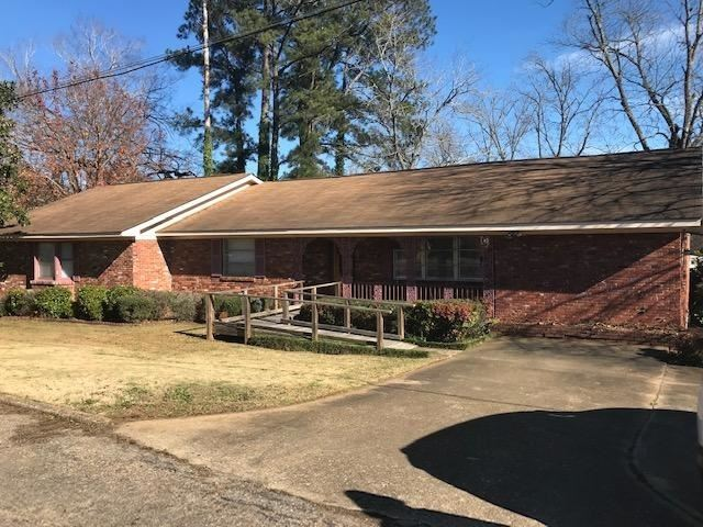 301 S 11Th Ave, Lanett, AL 36863 - #: 8901916