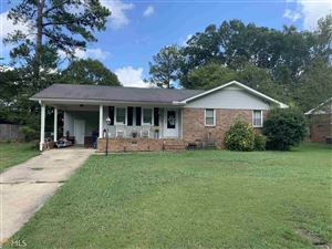 Photo of 23 Whispering Pines Rd, Rome, GA 30165 (MLS # 8649917)