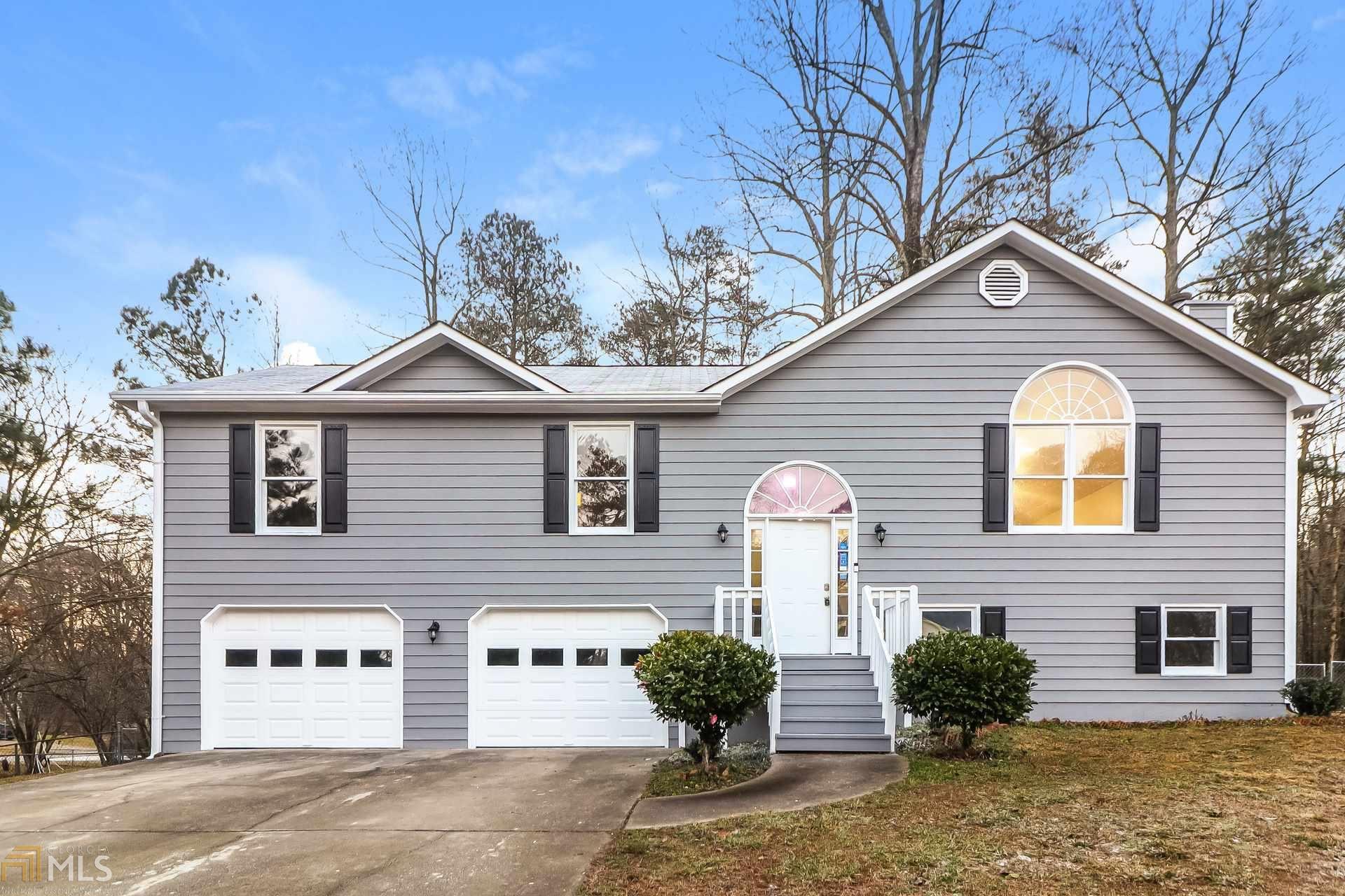 2329 La Maison, Lawrenceville, GA 30043 - #: 8911917