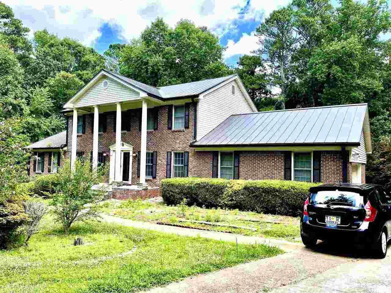 2332 Smokehouse Path, Lawrenceville, GA 30044 - MLS#: 8995917