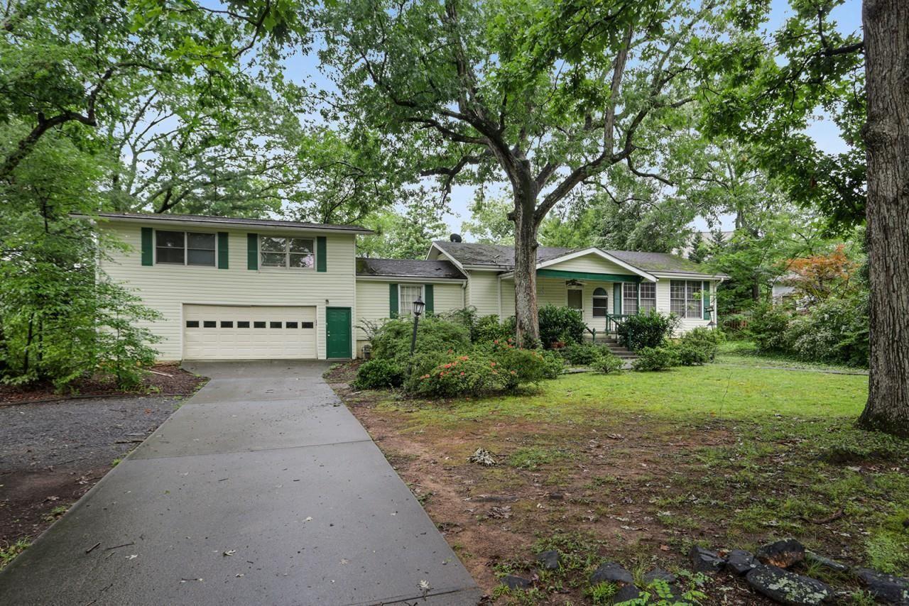 1450 Whitfield Street SE, Smyrna, GA 30080 - MLS#: 9017917