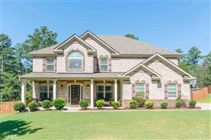 Photo of 1452 English Manor Cir, Stone Mountain, GA 30087 (MLS # 8677918)