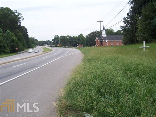 Photo of 2404 Athens Hwy, Gainesville, GA 30501 (MLS # 8755918)