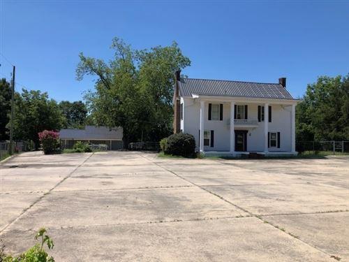 Photo of 14693 Highway 17, Lavonia, GA 30553 (MLS # 8868918)