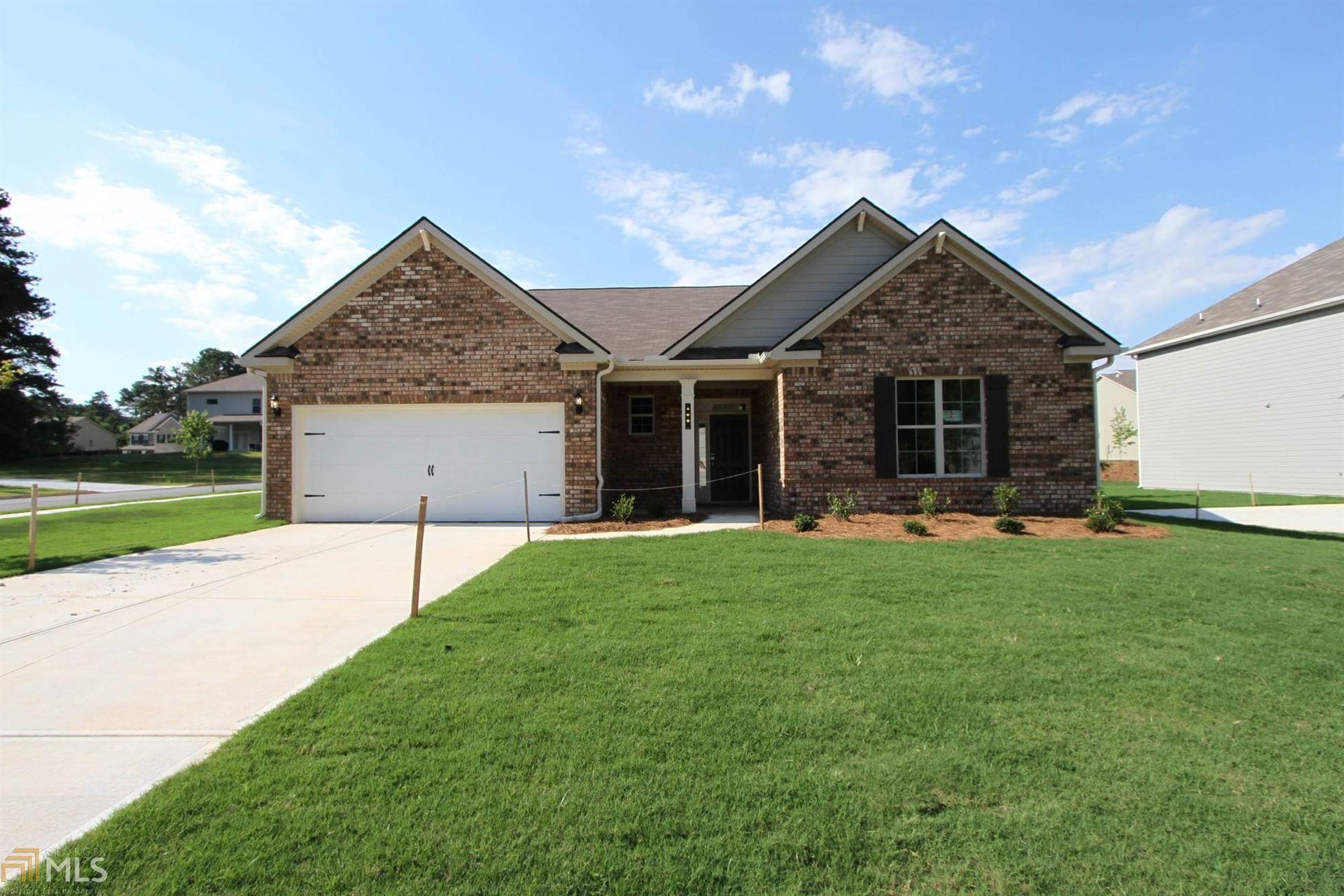 137 Rolling Hills Pl, Canton, GA 30114 - MLS#: 8863918