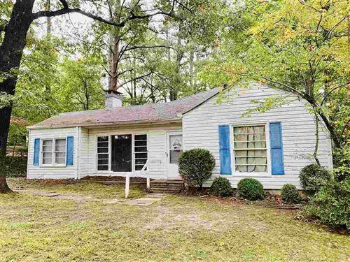 Photo of 3565 Roxboro Rd, Atlanta, GA 30326 (MLS # 8914919)