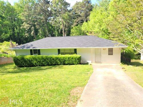 Photo of 2092 Samuel Pl, Decatur, GA 30032 (MLS # 8962919)