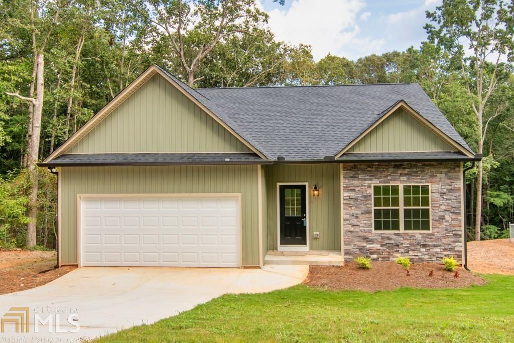3905 Sea Ct, Gainesville, GA 30501 - MLS#: 8838919