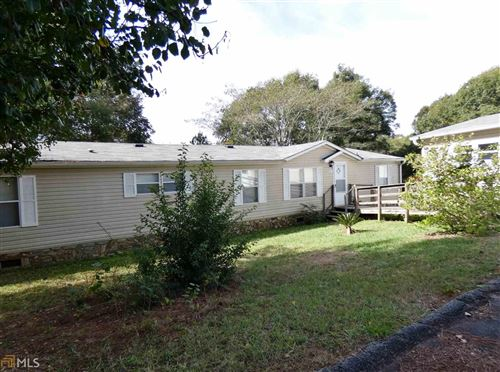 Photo of 525 Transylvania Dr, Sandersville, GA 31082 (MLS # 8478920)