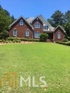 Photo of 1070 Crown River Parkway, McDonough, GA 30252 (MLS # 8603920)