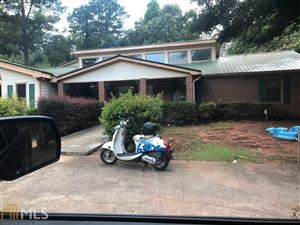 Photo of 153 Loblolly Dr, Athens, GA 30601 (MLS # 8611920)