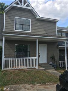 Photo of 310 Flagstone Way, Austell, GA 30168 (MLS # 8615920)