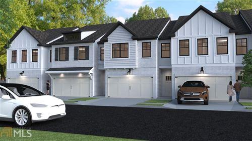Photo of 169 Auburn Gate Ln, Auburn, GA 30011 (MLS # 8932920)
