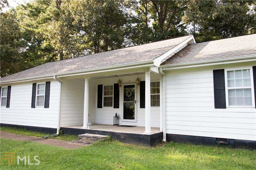 30 Stephens View Rd, Jasper, GA 30143 - MLS#: 8856920