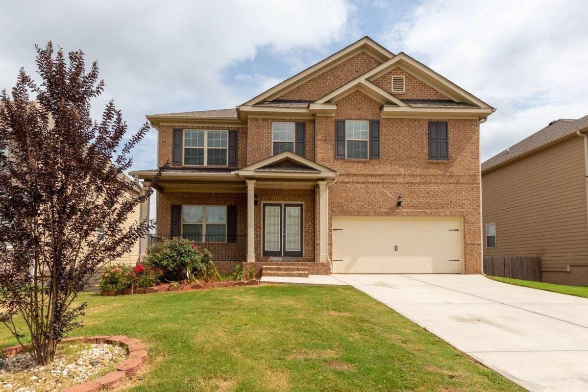 310 Brittney Cv, Loganville, GA 30052 - MLS#: 8868920