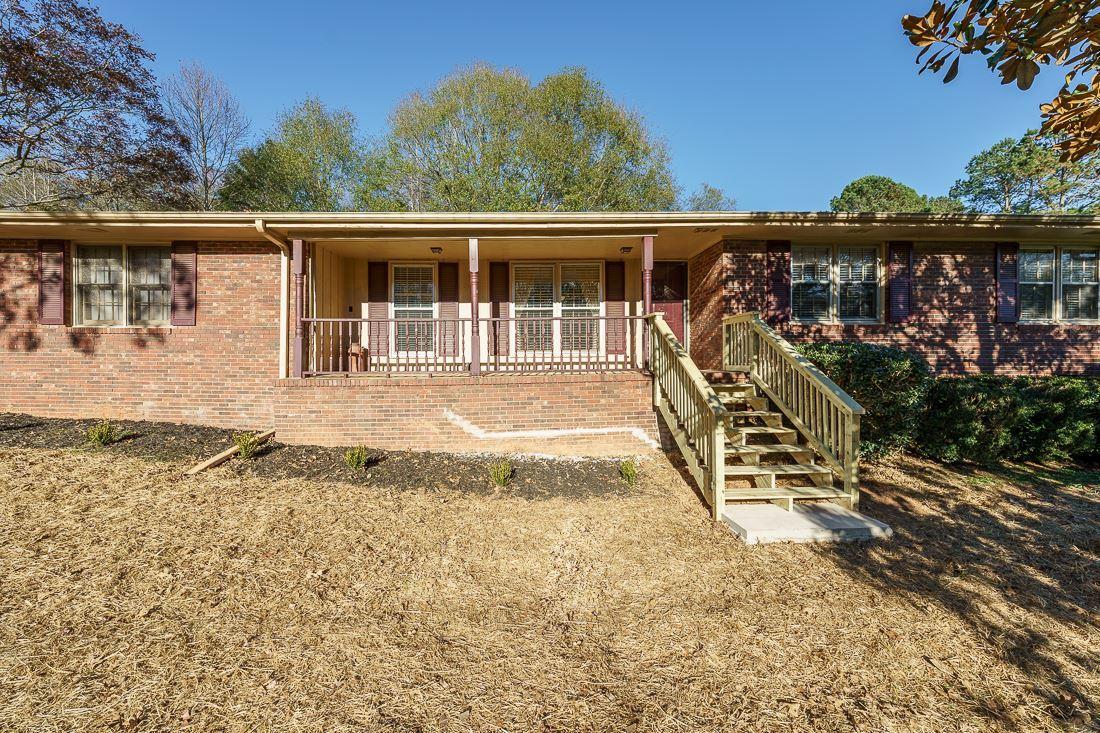 1844 Oak Spring St, Statham, GA 30666 - MLS#: 8891920
