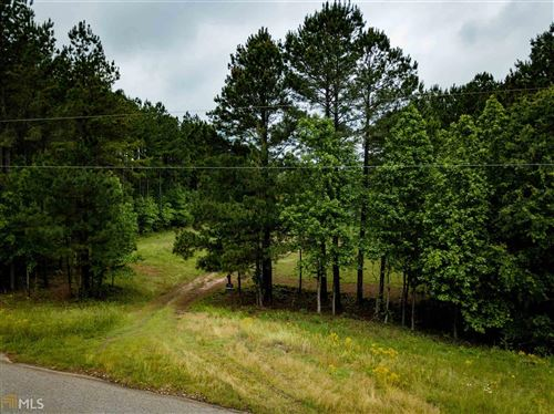 Photo of 1257 Brush Creek Rd, Colbert, GA 30628 (MLS # 8525921)