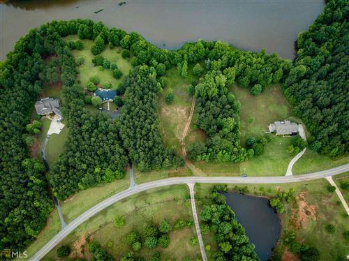 Tiny photo for 1257 Brush Creek Rd, Colbert, GA 30628 (MLS # 8525921)