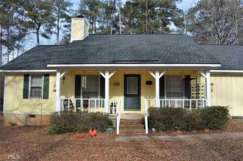 Photo of 1630 Royalwyn, Macon, GA 31220 (MLS # 8916921)