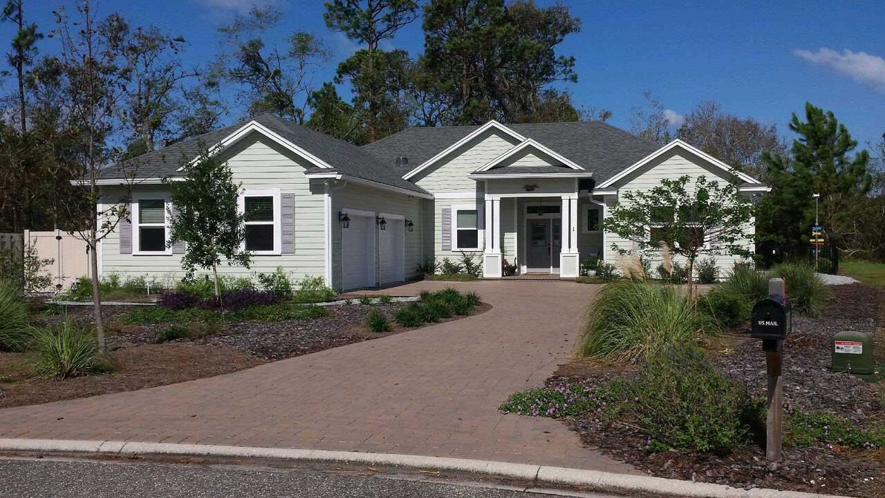 0 Millers Branch, Saint Marys, GA 31558 - MLS#: 8859921