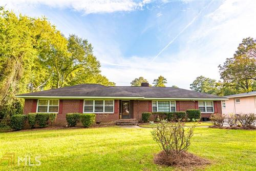 Photo of 5 Robin St, Rome, GA 30165 (MLS # 8875922)