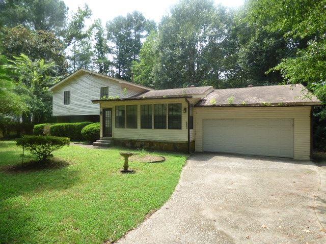 2325 Lago Dr, Jonesboro, GA 30236 - #: 8841922