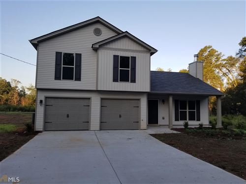 Photo of 147 Conifer Ct, Winterville, GA 30683 (MLS # 8819923)