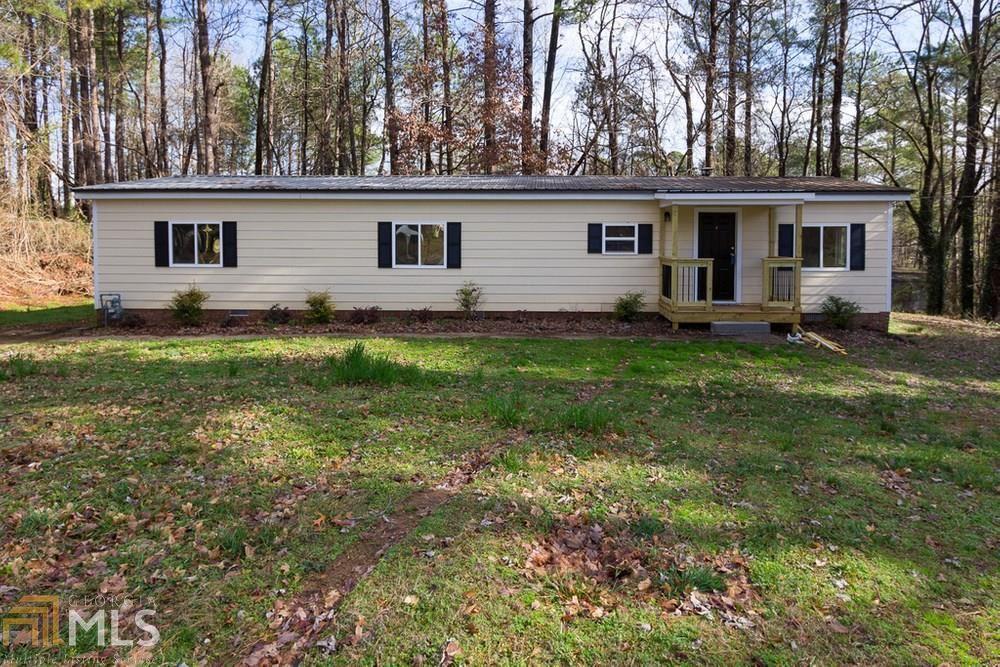 1722 Marie Way, Lawrenceville, GA 30043 - #: 8825923