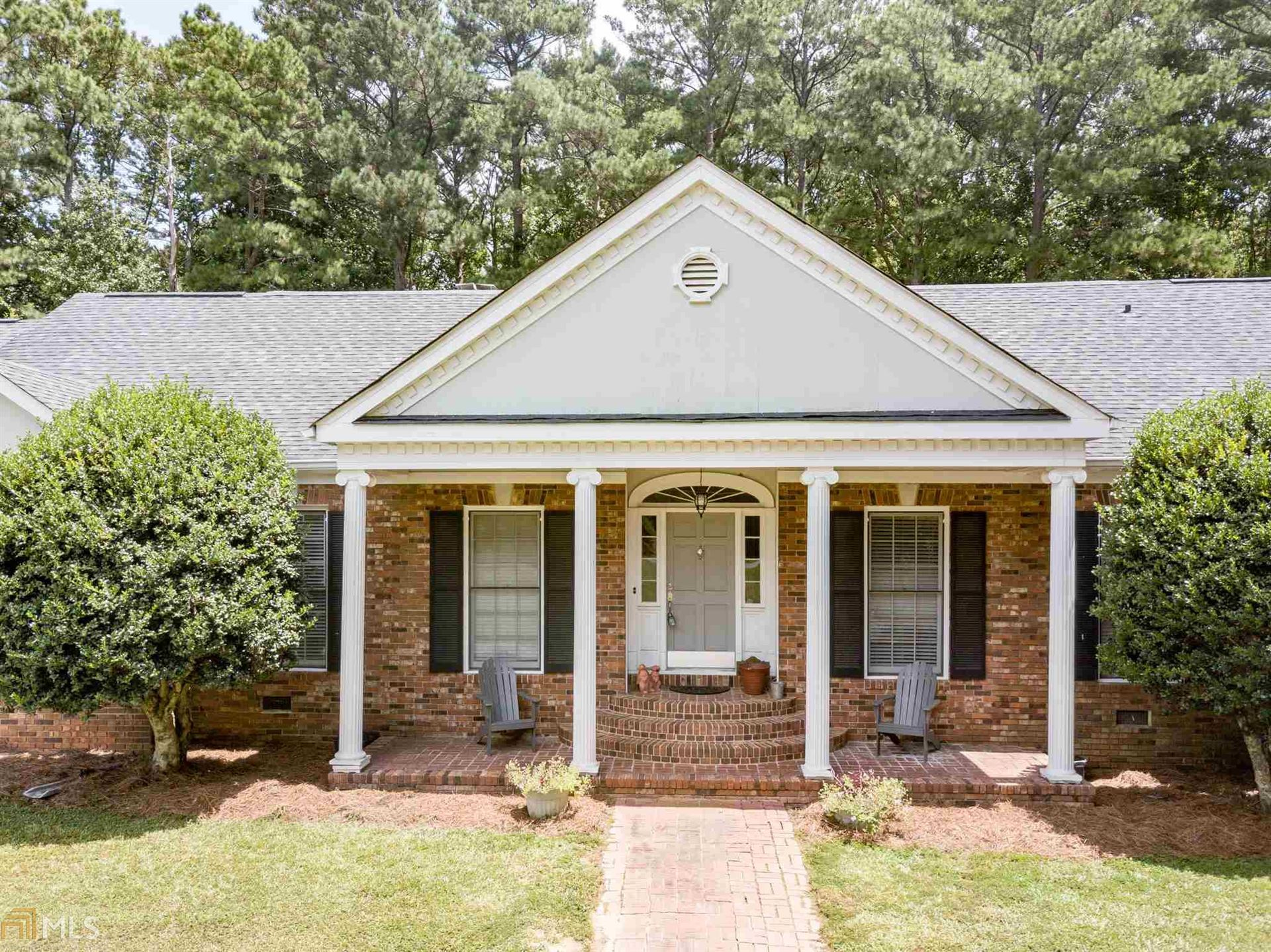54 Meadow Ln, Covington, GA 30014 - MLS#: 8832923