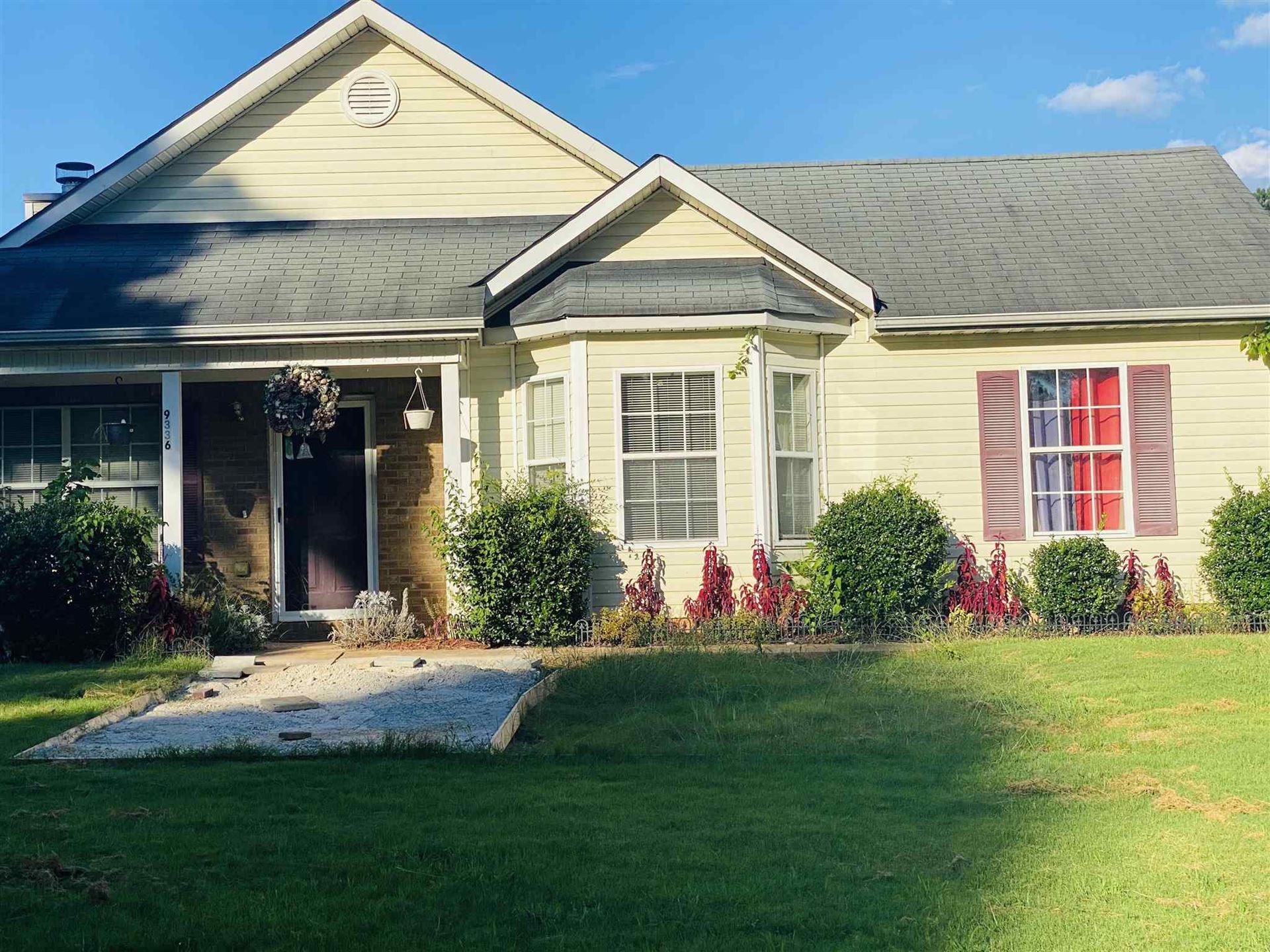 9336 Thomas Rd, Jonesboro, GA 30238 - #: 8852923