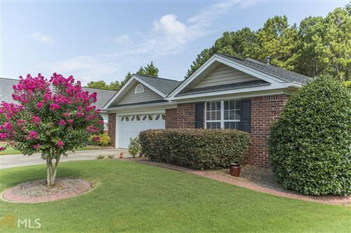 Photo of 15 Indian Trace Dr, Rome, GA 30161 (MLS # 8629924)