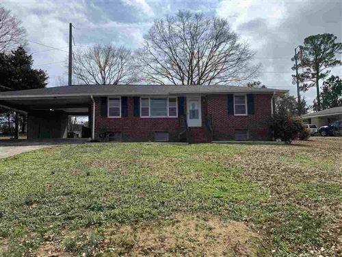 Photo of 412 E Ellawood Ave, Cedartown, GA 30125 (MLS # 8934924)