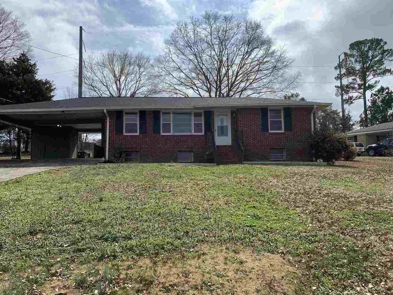 412 E Ellawood Avenue E, Cedartown, GA 30125 - #: 8934924