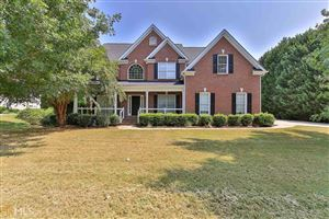 Photo of 1050 Lilac Arbor Rd, Dacula, GA 30019 (MLS # 8655925)