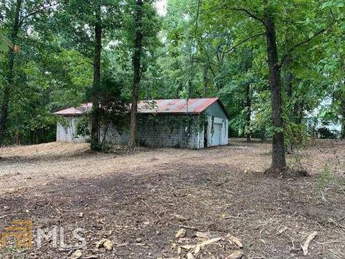 Photo of 198 Ellen, Calhoun, GA 30701 (MLS # 8840925)