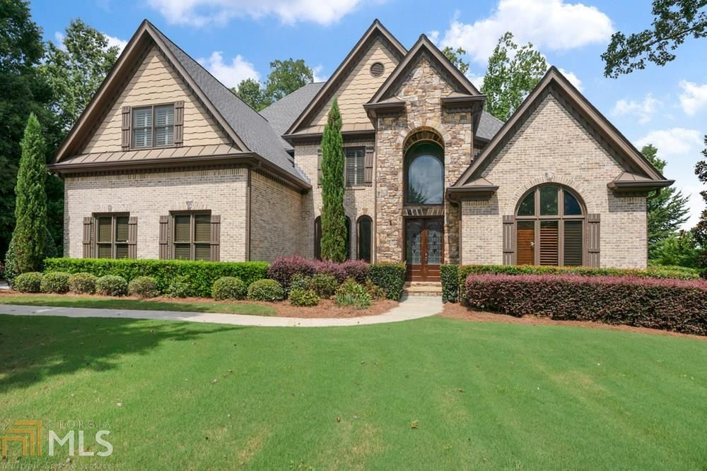 4996 Price Dr, Suwanee, GA 30024 - MLS#: 8837925
