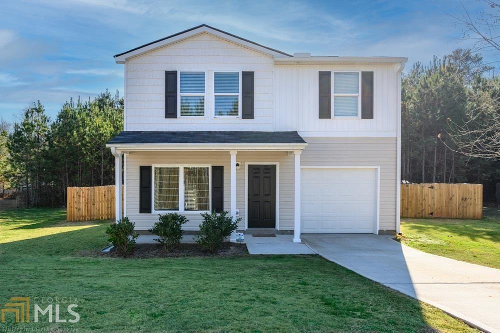 205 Piedmont Ct, Temple, GA 30179 - MLS#: 8914925