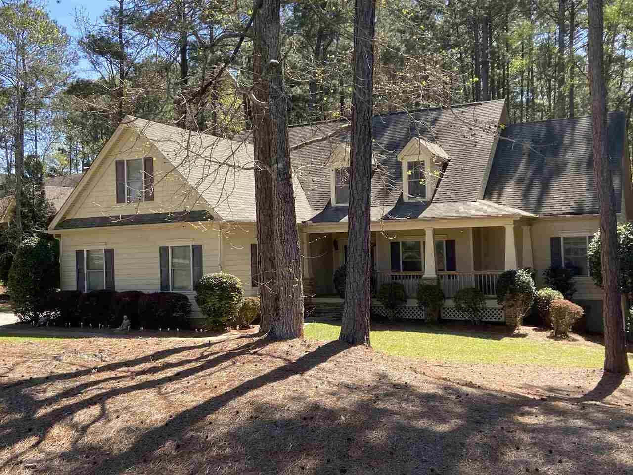 1321 Big Water Cir, Greensboro, GA 30642 - MLS#: 8965925