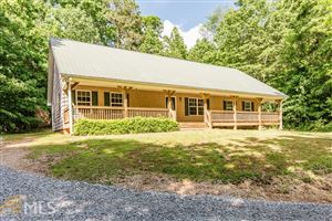Photo of 540 James Maxwell Rd, Commerce, GA 30529 (MLS # 8583926)
