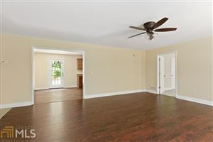 Tiny photo for 540 James Maxwell Rd, Commerce, GA 30529 (MLS # 8583926)