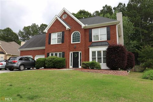 Photo of 739 Teal, Lawrenceville, GA 30043 (MLS # 8792926)
