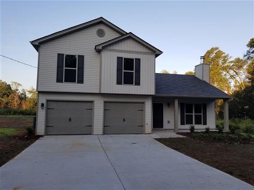 Photo of 134 Winnbrook Terrace, Winterville, GA 30683 (MLS # 8819926)
