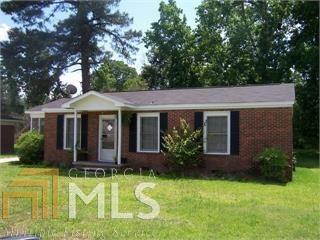 5 Allen Cir, Statesboro, GA 30461 - #: 8841926