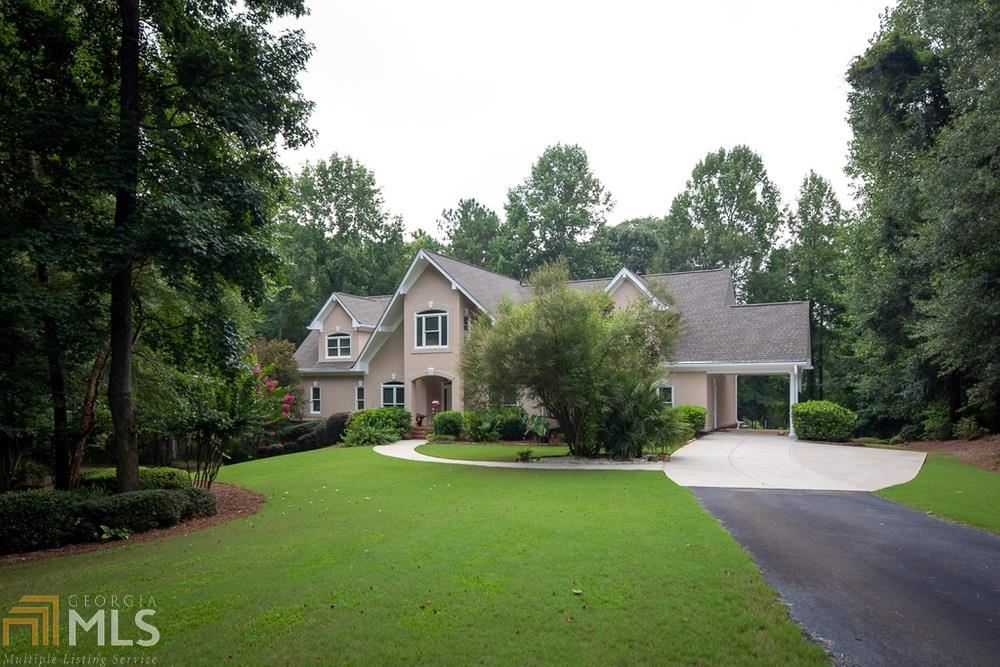 3015 The Springs Dr, Monroe, GA 30656 - MLS#: 8843926