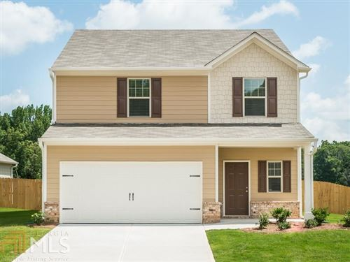Photo of 888 Independence Ave, Pendergrass, GA 30567 (MLS # 8675927)