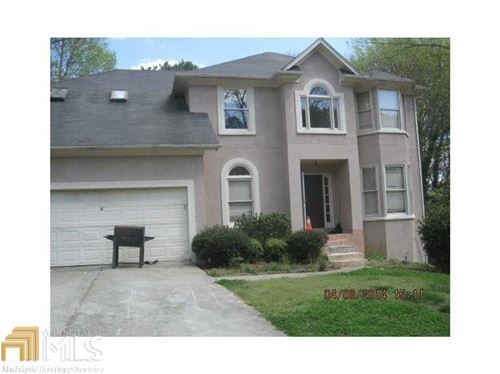Photo of 500 Chimney House Ct, Stone Mountain, GA 30087 (MLS # 8678927)